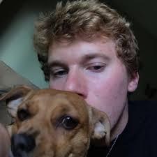 Bradley Hubert Facebook, Twitter & MySpace on PeekYou