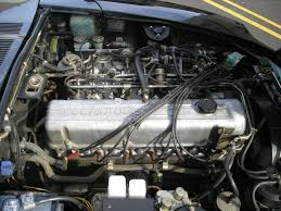 280z wiring diagram on 280z images free download wiring diagrams 1977 Datsun 280z Wiring Diagram 1978 datsun 280z engine 280z cold start valve wiring 1972 datsun 240z wiring diagram 1977 datsun 280z fuel pump wiring diagram