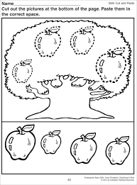Print, download, or use this free kindergarten phonics worksheet online. Worksheet 4th Grade Math Homework Thanksgiving Card Craft Fill In The Blank Questions For Kids Science Experiments About Weather Th Phonics Worksheets Free Ks2 Blending Letters Activities Preschool Kindergarten Graphing Worksheets