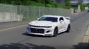 2018 chevrolet camaro z28. plain chevrolet 2018 camaro z28 engine price and photos throughout chevrolet camaro z28