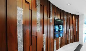 office feature wall ideas. Incredible Office Feature Wall Ideas E