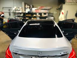 ok tint auto glass 22 photos car window tinting 2233 sw 29th st oklahoma city ok phone number last updated january 28 2019 yelp