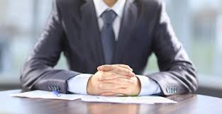 Difficult Interview Questions Archives Job Interview Tips