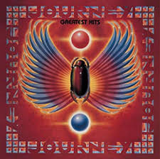 Journey - <b>Journey</b>: <b>Greatest Hits</b> - Amazon.com Music