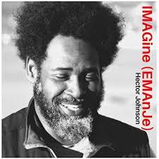 Imagine (EMAnJe) by Hector Johnson on Amazon Music - Amazon.com