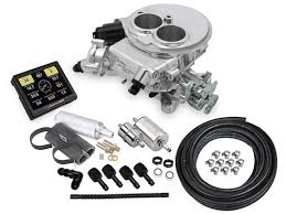 lc engineering made in the usa performance parts for toyota trucks holley sniper efi lce install kit