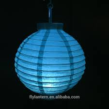 Light Up Paper Lanterns Battery Operated Chinese Paper Lantern With Led Light Buy Light Up Paper Lanterns Battery Operated Mini Lantern Led Hanging Paper Lanterns Product