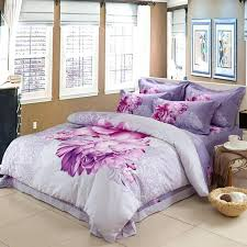 dorm room bedding sets dorm bedding sets dorm room bed size sheets
