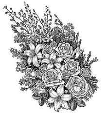 Small Picture Relive Your Childhood Free Printable Coloring Pages for Adults