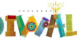 get happy diwali wishes greetings sms status diwali essay