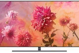 Ambient Light Detection Samsung Tv Samsung 2018 Qled Tvs Full Details Finally Revealed Updated
