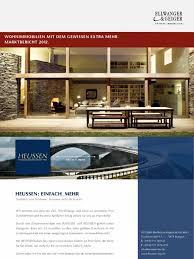 Immobilienmarktbericht 2012