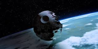 death star size deathstar riveting a portland thorns podcast
