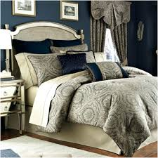 bathroom bath bedspreads spreads and king coverlet real simple bathroom enchanting bedding at bathroom comforters