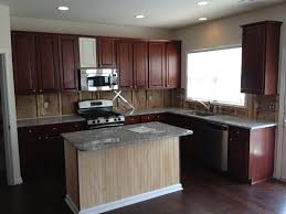 Kitchen Refinishing Garner Bathroom Kitchen Refinishing Bathtub Shower Repairs