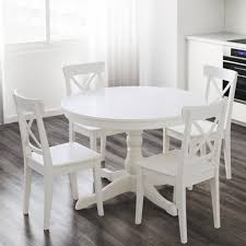 white wash dining room set luxury kitchen remodeling distressed gray dining table dining room sets