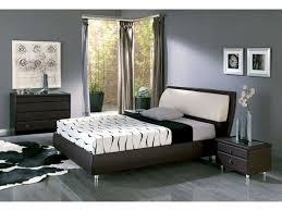 Popular Master Bedroom Colors Popular Master Bedroom Colors Popular Master Bedroom Colors