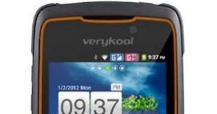 Compare Verykool RS75 vs ZTE R221 ...