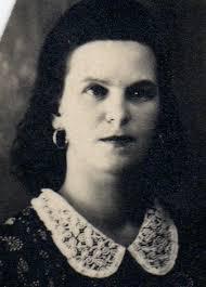 Guilhermina Schultz Ferreira (Vaz Schultz) (deceased) - Genealogy