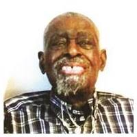 Willie Randle Obituary - Death Notice and Service Information