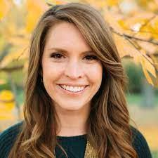 Anne RIGGS   Assistant Professor   PhD   Western Washington University,  Washington   WWU   Department of Psychology