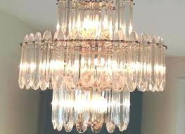 chandelier spray cleaner best chandelier cleaner collection of