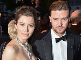 Justin timberlake and his wife, jessica biel, have lately been sharing the secrets behind the success of their five years of marriage and dishing out advice about how to stay happily married. Justin Timberlake Gushes About Beautiful Wife Jessica Biel The Economic Times