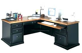 bestar hampton corner workstation computer desk homepro 69000