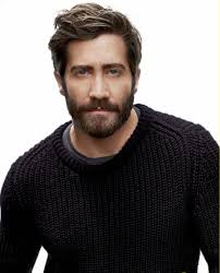 Beard And Hair Style how to tame a wild beard mens journal 7800 by stevesalt.us