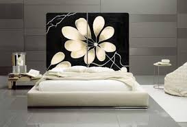 modern bedroom wall designs. Wall Decoration Bedroom For Nifty Home Design Ideas Collection Modern Designs P