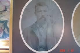 Andrew Jackson Jones Bowen (1856-1900) - Find A Grave Memorial