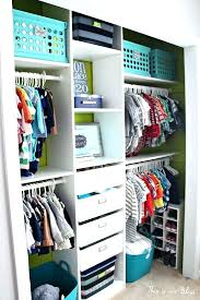 kids closet ikea. Ikea Kids Closet Ideas Oh Baby What Is It About Storage For That