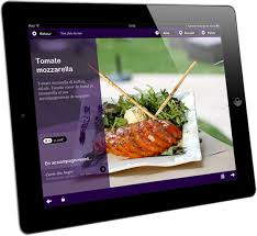 restaurant menu design app pin on ux ui