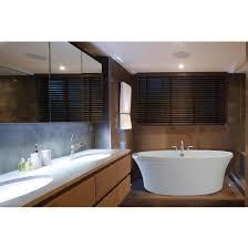successful mti bathtubs mti baths mbsofsx6636vsbi at dahl distinctive design free standing