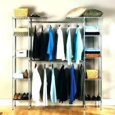 revolving closet rack rotating closet rack rotating closet storage medium size of plastic closet storage