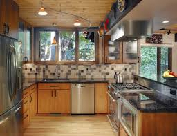 fancy track lighting kitchen. fancy track lighting kitchen view in gallery tech wall monorail offers bold and beautiful g
