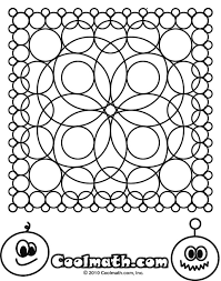 Small Picture Best Math Coloring Worksheets Middle School Contemporary