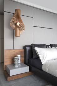 Full Images Of Define Soft Furnishings Huelsta Bedroom Furniture  Definition Contemporary Wood Office ... E