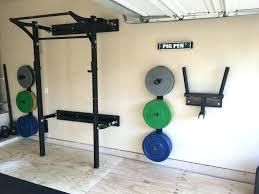 fine diy home gym ideas garage gym equipment lovely best home gym ideas images on fine diy home gym ideas cool exercise equipment