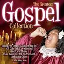 The Greatest Gospel Collection