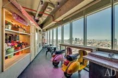 google inc office. Офис Google в Тель-Авиве Inc Office Y