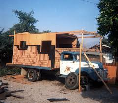 Small Picture House Trucks Agencia Tiny Home