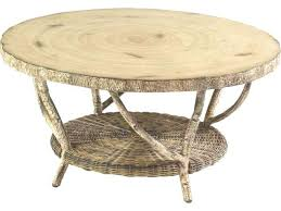 wooden outside table small round wooden outside table lovely round wooden patio tables inspirational outdoor patio end tables wooden table texture hd