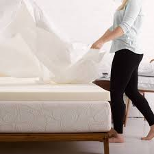 memory foam mattress topper walmart. Tags: #3 Inch Memory Foam Mattress Topper Full Size King 3 Walmart T