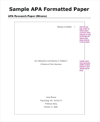 download apa format 6th edition free free apa template format template free apa template for research