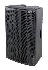 jbl dj speakers 15 inch. hire powered dj pa speakers, 15 and horn speaker, foh, foldback jbl speakers inch a