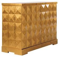 luxury bathroom furniture cabinets. LineaAqua Lennox 34 Inch Luxury Gold Bathroom Vanity Cabinet Furniture Cabinets