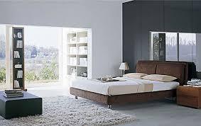 master bedroom furniture ideas. Bedroom Layout Ideas Home Fair Master Furniture