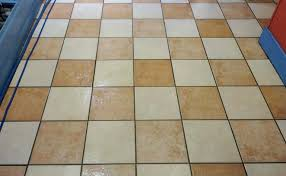 removing urine stains from tile grout bathroom flooring tile and grout cleaning old bathroom flooring how to clean bathroom floor tile grout remove urine