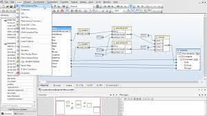 Wysiwyg Xslt Designer Xslt Tools Altova